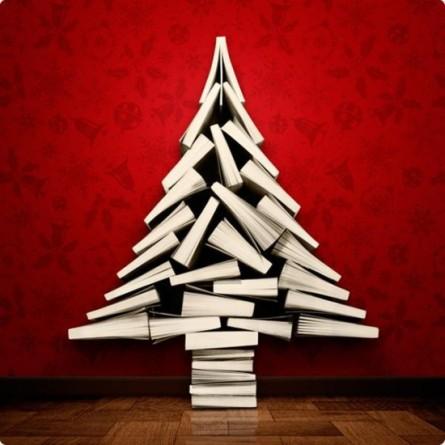 arbre-llibre-nadal