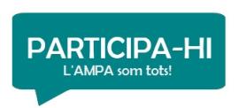 participa-ampa-2