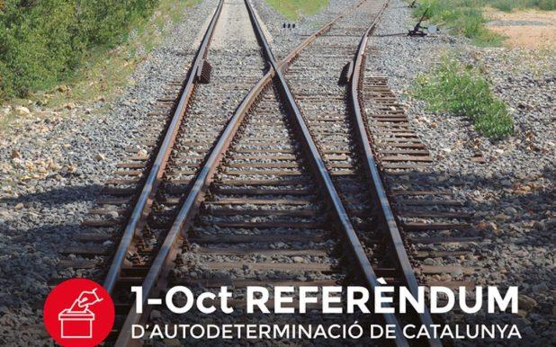 Cartell_Referendum_1_octubre
