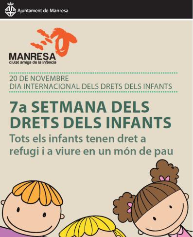 Drets infants